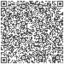 Mike's Recreation & Cycle QR Code